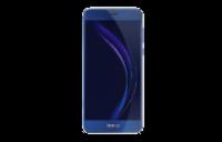 HONOR 8 32 GB Blau Dual