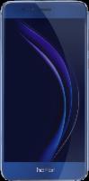 HONOR 8, Smartphone, 32