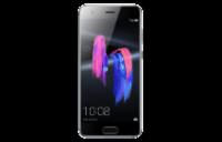 HONOR 9 64 GB Schwarz