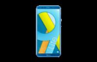 HONOR 9 Lite 32 GB