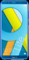 HONOR 9 Lite, Smartphone,
