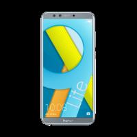 HONOR 9 Lite Smartphone -
