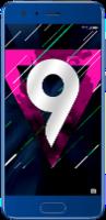 HONOR 9, Smartphone, 64
