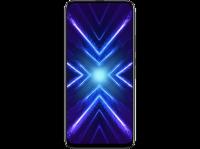 HONOR 9X Smartphone - 128