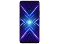 HONOR 9X Smartphone - 128