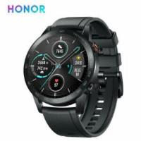 HONOR Magic-Watch 2 Smart