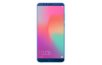 HONOR View 10 128 GB Navy