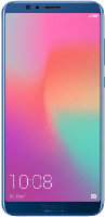 HONOR View 10,