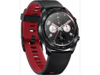 HONOR Watch Smartwatch,