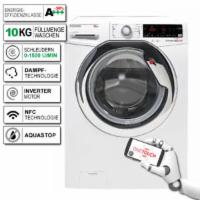 HOOVER 10kg Waschmaschine