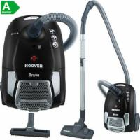 Hoover Eco Boden