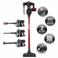 Hoover FREEDOM FD22BR