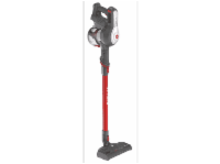 HOOVER H-FREE 100 Pets