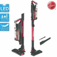 Hoover H FREE 500 LITE