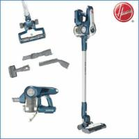 Hoover H FREE 800