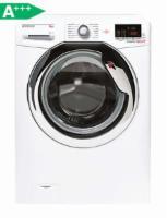 HOOVER Next Waschmaschine