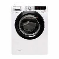 Hoover Waschmaschine 8Kg