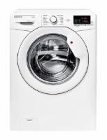 Hoover Waschmaschine HL