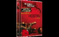Hostel [Blu-ray + DVD]