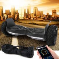 Hoverboard E-Balance