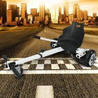 Hoverkart für Hoverboard