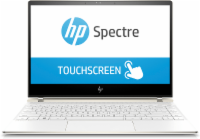 HP 13-af033ng, Notebook