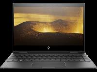 HP 13-ag0304ng , AMDRyzen
