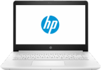 HP 14-BP030NG, Notebook