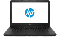 HP 14-bs034ng, Notebook