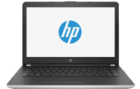 HP 14-bs132ng, Notebook