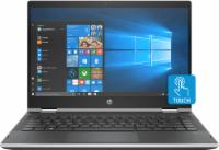HP 14-cd1301ng