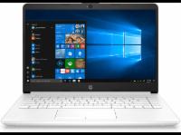 HP 14-CF0320NG, Notebook,