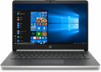 HP 14-cf1300ng Notebook