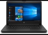 HP 14-CM0301NG, Notebook,