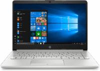HP 14-dk0357ng, Notebook
