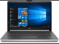 HP 14-MA0307NG, Notebook,