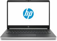 HP 14-MA0311NG Notebook