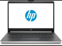 HP 14-ma0319ng, Notebook,