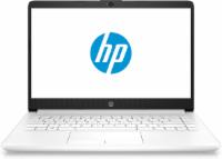 HP 14-ma0351ng Notebook