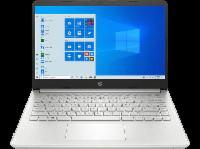 HP 14s-fq0370ng, Notebook