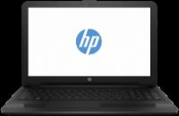 HP 15-ba033ng, Notebook