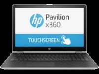 HP 15-br032ng Hybrid 1000