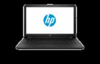 HP 15-bs038ng Notebook