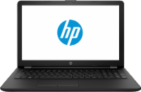 HP 15-bs073ng, Notebook