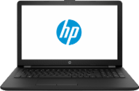 HP 15-bs076ng, Notebook