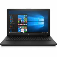 HP 15-bs132ng, Notebook