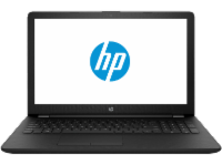 HP 15-bs135ng, Notebook