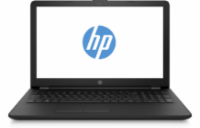 HP 15-bs138ng, Notebook