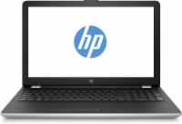 HP 15-bs173ng, Notebook
