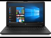HP 15-bs178ng, Notebook,